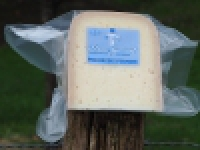 Fromage Pur Brebis 500 gr.